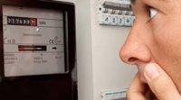 Тываэнергосбыт: с 1 июля изменится тариф на электроэнергию