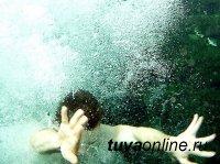В Енисее недалеко от источника «Бобры» ведутся поиски пропавшего на воде 9-летнего мальчика