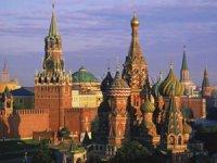 Глава Тувы приглашен в Кремль для участия 12 июня в торжественной церемонии вручения Госпремий