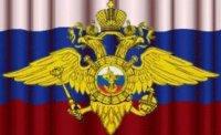 В Москве председателю совета ветеранов ОВД и внутренних войск МВД Тувы вручили компьютерную технику