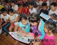 Спасатели Тувы учат школьников оказывать первую помощь на воде