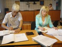 В Туве по итогам совместной работы налоговиков и судебных приставов в бюджет поступило более 40 миллионов рублей