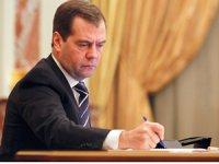 Туве увеличили объем федеральных субсидий на поддержку семейных ферм и начинающих фермеров с 9 до 29 млн. рублей