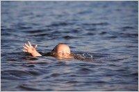 В Бай-Тайгинском кожууне Тувы утонула 3-летняя девочка