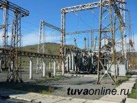 В ходе грозы в результате схода селя отключилась ВЛ-220 кВ Абаза-Ак-Довурак, прервано энергоснабжение 26 населенных пунктов