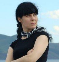 В Хакасии задержаны за мошенничество журналист Ирина Гирш и правозащитник Игорь Тургульдинов