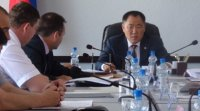 Глава Тувы категорически потребовал пресечь попытки завоза в регион синтетических наркотиков