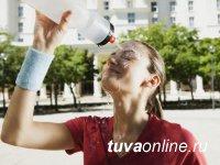 Советы в жару: Полтора литра воды в сутки и снизить физические нагрузки