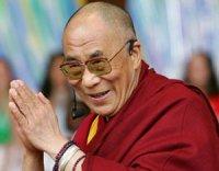 В Туве в честь дня рождения Далай-Ламы XIV состоятся буддийские молебны и хуреш известных борцов