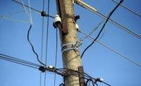 Электроснабжение в Чеди-Хольском кожууне полностью восстановлено