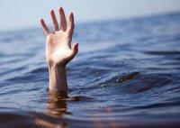 В Кызыле в районе ТЭЦ утонул мужчина