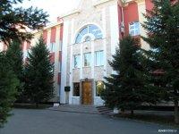 Известный в Туве адвокат нарушил закон