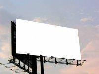 В Туве регламентировали деятельность по установке и эксплуатации на территории республики рекламных конструкций всех видов