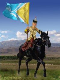 24 июля, день празднования Наадыма, в Туве объявлен выходным