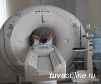 В Туве объявлен месячник профилактики рака