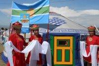 В Туве в дни Наадыма будет организована прямая трансляция праздничных мероприятий в сети Интернет