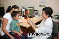 С 28 по 31 июля на Левобережных дачах Кызыла пройдет диспансеризация жителей