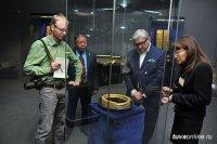 Культурно-историческое наследие Тувы изучают представители 13 университетов и институтов Европы