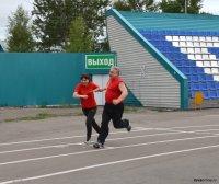 День физкультурника в Кызыле отметят сдачей норм ГТО
