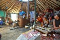 В России будут развивать сельский туризм