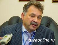 Тува: Смертность от острого инфаркта миокарда снизилась с 29% до 6%, от инсульта - с 21% до 9%
