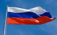 В День Российского флага в Туве на 18-метровых флагштоках взовьются флаги Тувы и России