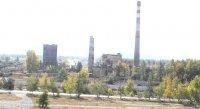 Ак-Довуракскую ТЭС отдали муниципалитету