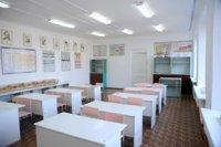 Управление Роспотребнадзора Тувы: школы республики практически готовы к приему детей
