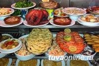 В Кызыле с 12 по 16 сентября пройдут тренинги мэтра ресторанного дела Айнарса Бункевицса