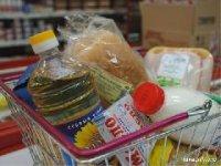 Кызыл: где выгоднее покупать продукты?