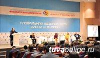 Андрей Ильницкий: Пространство ценностей - то, что нас объединяет, то, что делает нас россиянами. Это и есть то ядро, которое должно быть защищено