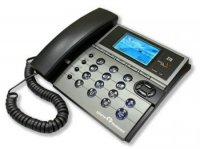 Тувинская таможня объявляет о «телефоне доверия»:  8 (39422) 95796