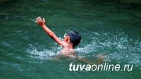 В реке Каргы Монгун-Тайгинского кожууна Тувы утонул 5-летний мальчик