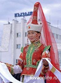 Владимир Путин поручил до 1 ноября рассмотреть вопрос о сроках реконструкции взлетно-посадочной полосы в Кызыле