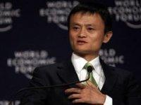 Глава Тувы ищет по всей республике 10 одаренных молодых людей для обучения в бизнес-школe AlibabaGroup