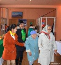 Департамент Мэрии Кызыла по соцполитике проводит 1 октября День открытых дверей