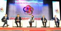 Вероника Крашенинникова: Именно сейчас в Туве нужно начинать создавать международные площадки