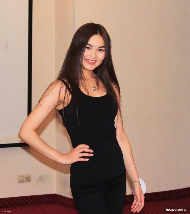 kordoba-devki-azii-onlayn-porno-video-ekstrim