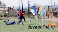 День ГО в Туве отметят турниром по футболу, мастер-классами, анкетированием