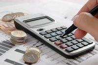 Тува вернётся к однолетнему планированию бюджета
