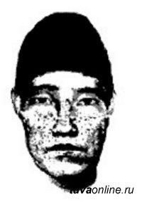 Ограбивший подростка молодой человек объявлен в розыск