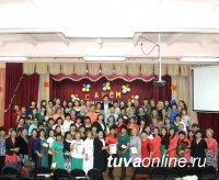 Лицей № 15 и гимназия № 5 Кызыла вошли в топ-500 лучших школ России