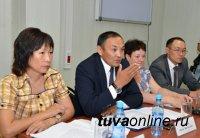 Специализированную медицинскую помощь до конца 2015 года за пределами Тувы могут получить около 400 жителей республики