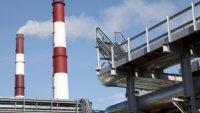Для проектирования новой ТЭС в Туве создано хозяйственное партнерство