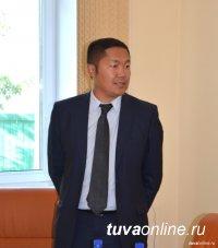 В 2014 году в Кызыле было снесено 97 киосков, торгующих алкоголем