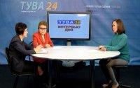 В Туве выстраивается система отбора талантливых детей-математиков
