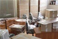 Лучший способ недорого перевезти мебель в любую точку страны - обратиться к профессионалам