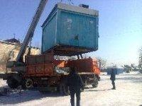 «Народный контроль» единороссов проверяет целевое использование земельных участков в Кызыле