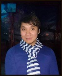 В Москве при невыясненных обстоятельствах утонул уроженец Тувы Рудик Монгуш