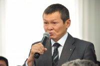 Глава Тувы: Новые коммуникации в малых населенных пунктах дадут возможность развиваться дальше